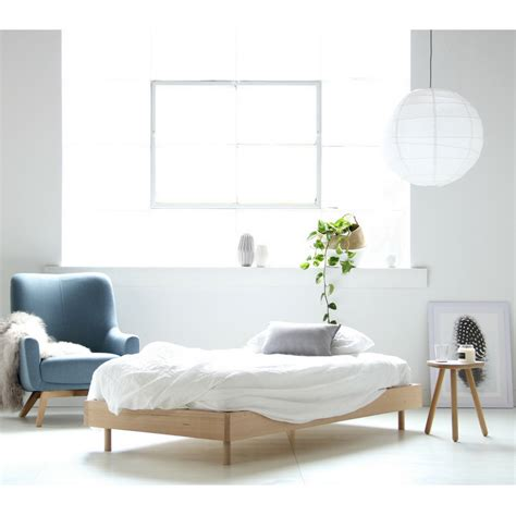 nordic decor the nordic design and its essence mubu home