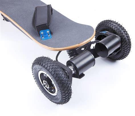 volwassene  road elektrische skateboard  wiel