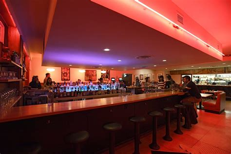 Corporate Finance Jl 12 Asli the new cus lounge will after less than six months denver business news startups