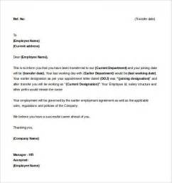 letter of intent template employment letter of intent itubeapp net