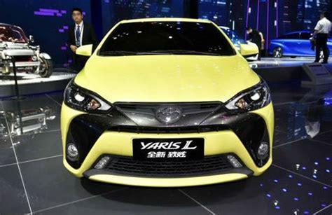 Toyota Yaris Indonesia Toyota Corolla Vvt I Engine Specs Toyota Free Engine