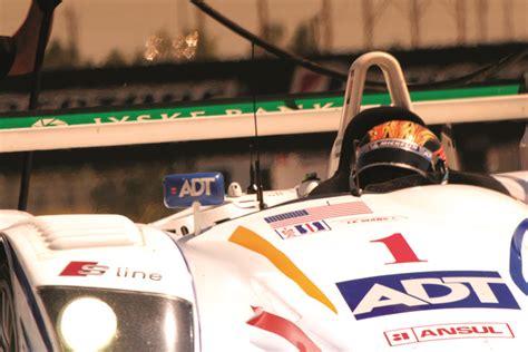 Xl Seri 334 race car american lemans seri free photo files 1552004 freeimages