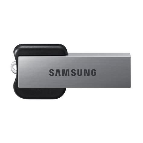 Microsd Samsung Evo 64gb samsung microsdhc evo 64gb clase 10 adaptador usb