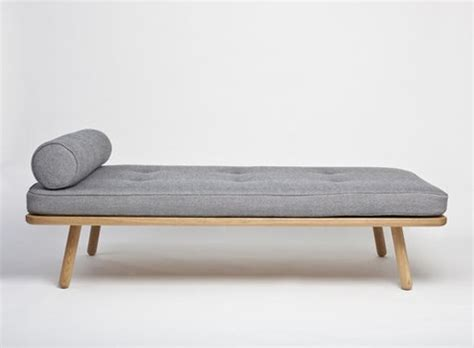 day bed mattress chaises daybeds better living through design