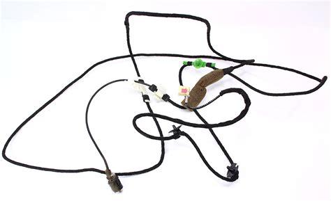vw golf mk4 radio wiring diagram wiring diagram and hernes