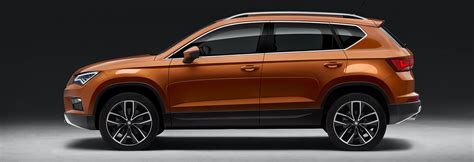 orange cars 2017 the uk s most popular car colour carwow