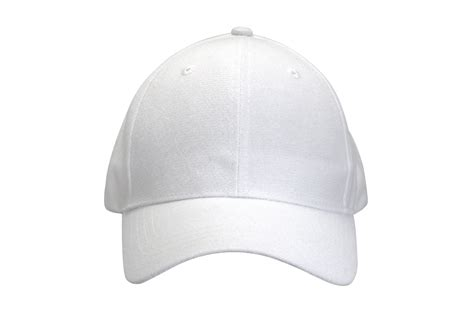 blank hat template blank hat template front www pixshark images