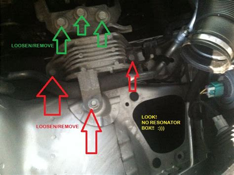 2012 chevy cruze 1 4 turbo thermostat location how to change the water pump on 1 4 turbo cruze