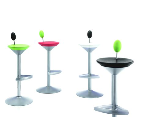 Bar Stools For A Bar by Funky Bar Stools For Stunning And Amusing Kitchen Bar