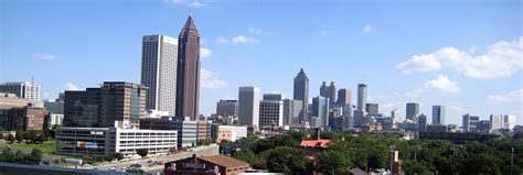 Does Pace Mba Program Require Experience by Atlanta Mbas That Do Not Require Work Experience Metromba