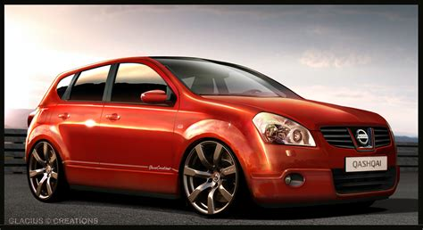 best car repair manuals 2008 nissan rogue parental controls 2008 nissan rogue service manual autos post