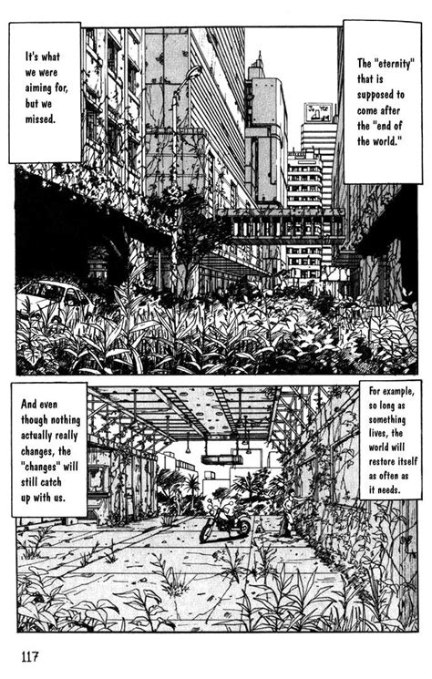 battle alita deluxe edition 1 books get someone into a with just one page read op