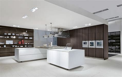 Custom Cabinetry Naples, Florida   Floors In Style
