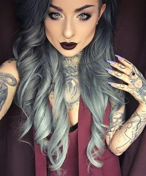 hot tattoo makeup best 25 ryan ashley malarkey ideas on pinterest ryan