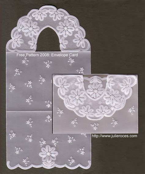 How To Make Parchment Paper Bags - 453 best images about tarjetas en papel vegetal on