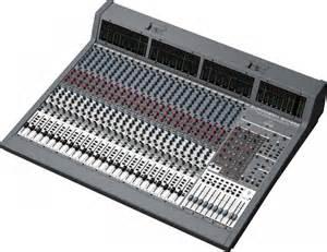 Mixer Behringer Sx4882 behringer eurodesk images frompo 1