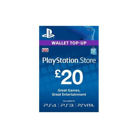 Ps3 Store Gift Card - buy 163 20 playstation store gift card ps3 ps4 ps vita digital code