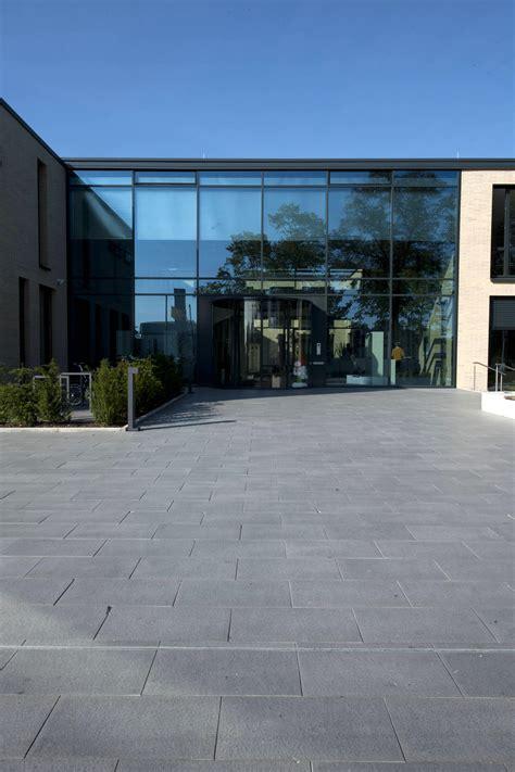 metten overath soreno schiefergrau concrete panels from metten architonic