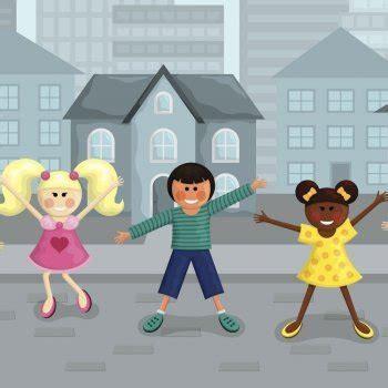 canciones el patio de mi casa el patio de mi casa canciones infantiles para ni 241 os y beb 233 s