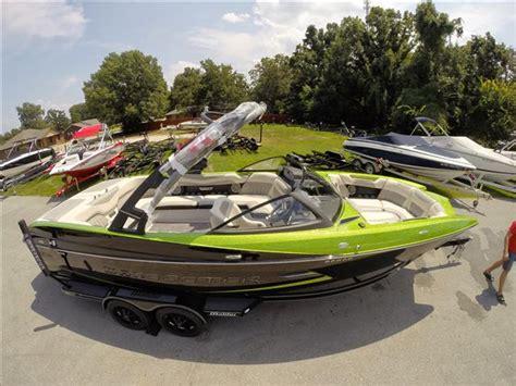 malibu boats oklahoma malibu wakesetter 24 mxz boats for sale in oklahoma