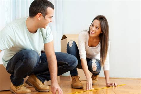 5 home improvement you can do yourself