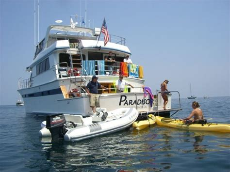 newport beach party boat rentals admiral yacht charters newport beach ca boat rentals
