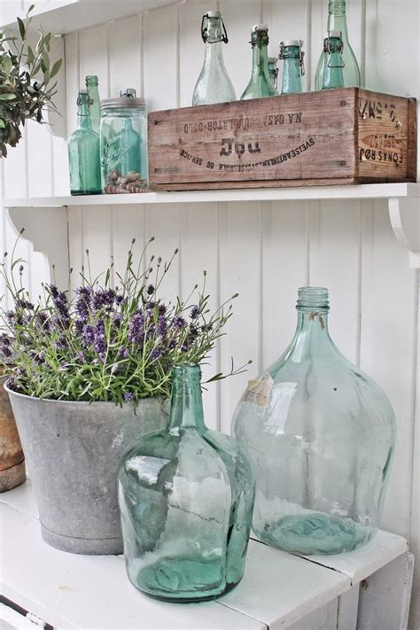 beautiful decanters for kitchens 96 best country decorating images on pinterest beautiful