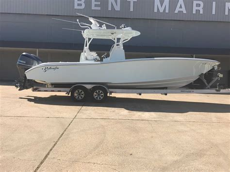 new boats for sale center console center console boats for sale