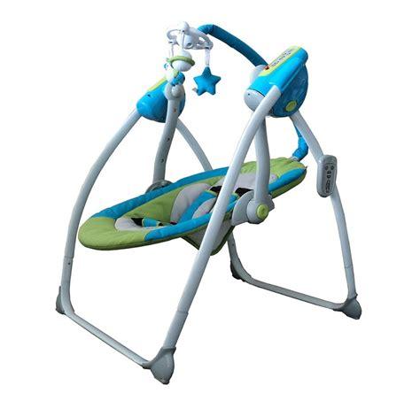 electric cradle swing electric cradle swing promotion online shopping for
