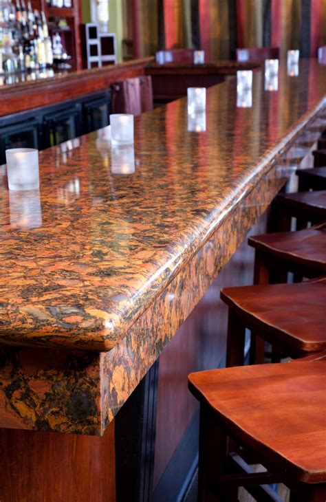 Cleveland Countertops by 17 Best Images About Cambria Creations On Quartz Kitchen Countertops Countertops
