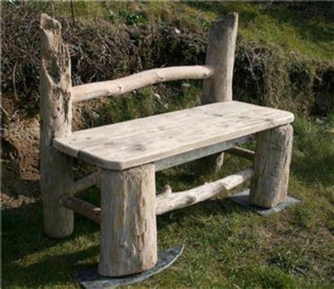 driftwood garden seat drift wood garden bench driftwood