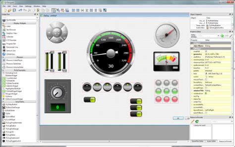 qt designer move widget layout overview sardana 2 4 0 documentation