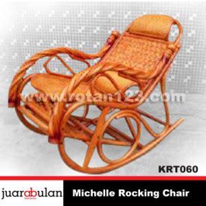 Sofa Rotan Terbaru jual furniture rotan kursi rotan sofa rotan holidays oo