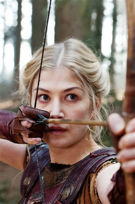 color steaked caucasion female fowhawks 124 best images about rosamund pike on pinterest english