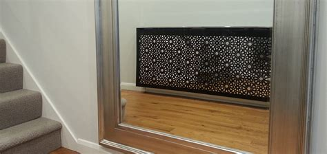 Cover The Mirrors mirror radiator covers and mirror cabinets i custom designs