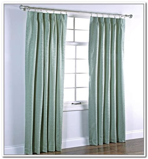 Seafoam Green Curtains Decorating Seafoam Green Curtains Furniture Ideas Deltaangelgroup
