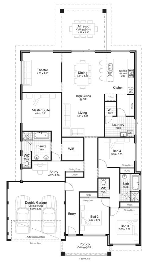 red ink homes floor plans 59 best dream home designs images on pinterest house