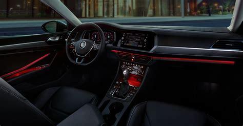Vw Jetta 2019 Canada by 2019 Jetta Vw Sedan Volkswagen Canada