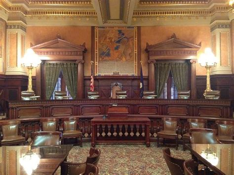 supreme court of pennsylvania pennsylvania supreme court