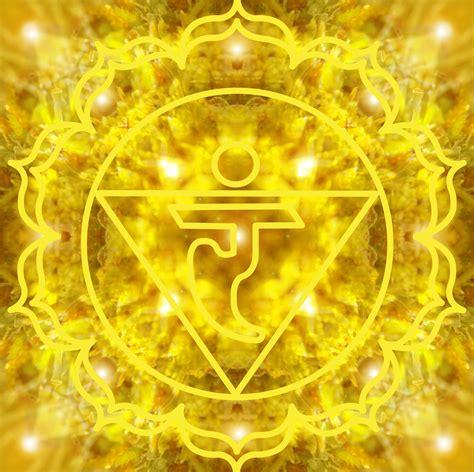 solar plexus practical chakra balancing progress spiritual