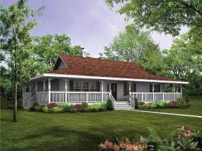 wraparound porch house plans with wrap around porches style house plans
