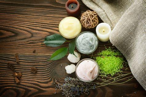 Lse Herba Pelangsing Melanxing Free Green Gel elite associates