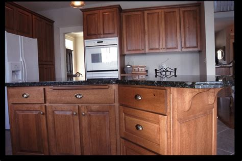 affordable custom kitchen cabinets affordable custom kitchen cabinets custom kitchen cabinets beautiful affordable custom kitchen