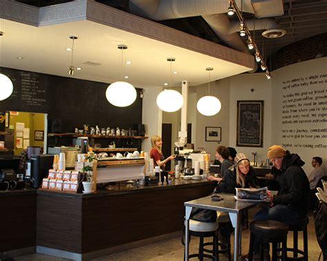 Interior Design Courses by Edmonton S Best Independent Coffee Shops Edmonton Tourism