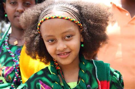 ethiopian traditional shuruba liczba najlepszych obraz 243 w na temat ethiopia etiopia na