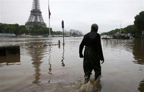 imagenes fuertes atentado francia fotos inundaciones en francia y alemania internacional