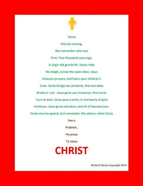 oh christmas tree poem quotes