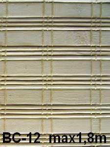 tende a rotolo ordinazione tende 232 tapparelle in bamb 249 su misura