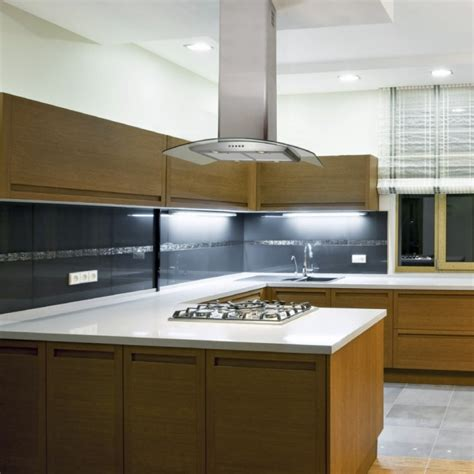 kitchen island extractor kitchen island extractor fans best vintage in design