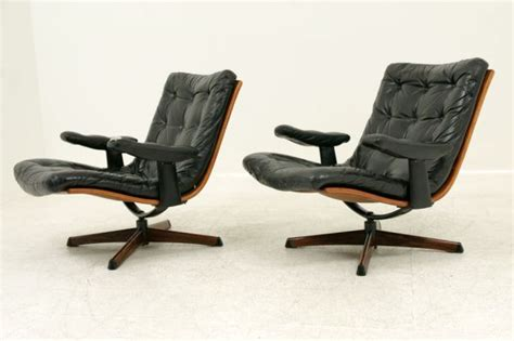 Leather Swivel Lounge Chairs Swivel Club Chairs Leather